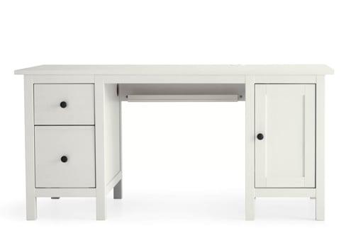 Ikea Mesas De Oficina 4pde Alex Linnmon Mesa Blanco 150 X 75 Cm Ikea ...