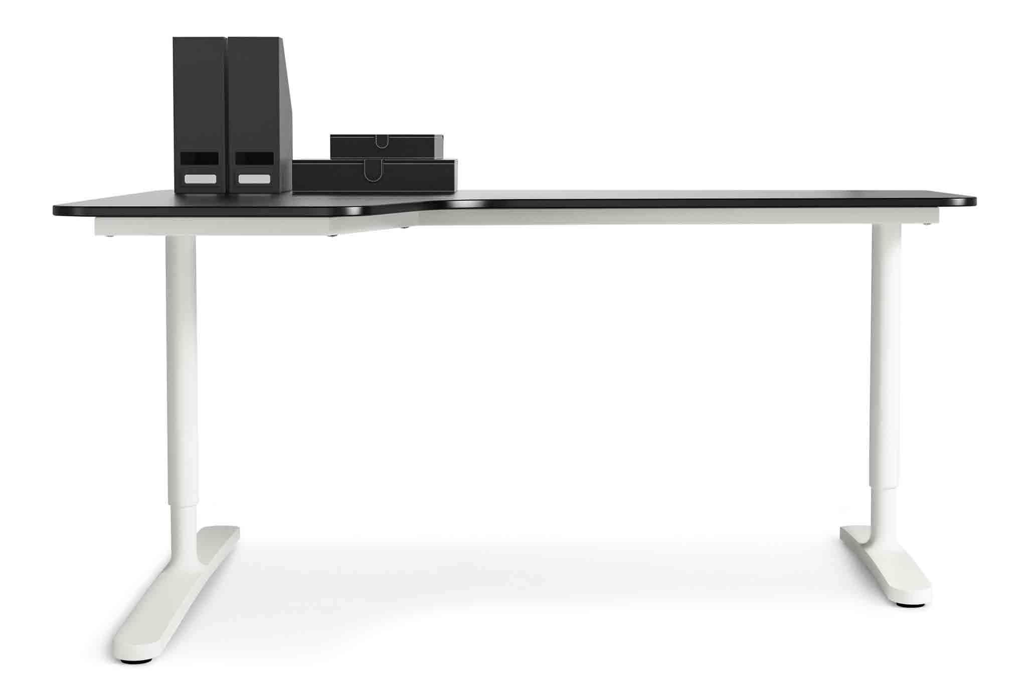Ikea Mesas De Oficina Tqd3 Escritorios Para Oficina Pra Online Ikea