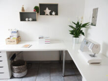 Ikea Mesas De Oficina