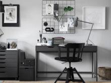 Ikea Mesas Escritorio