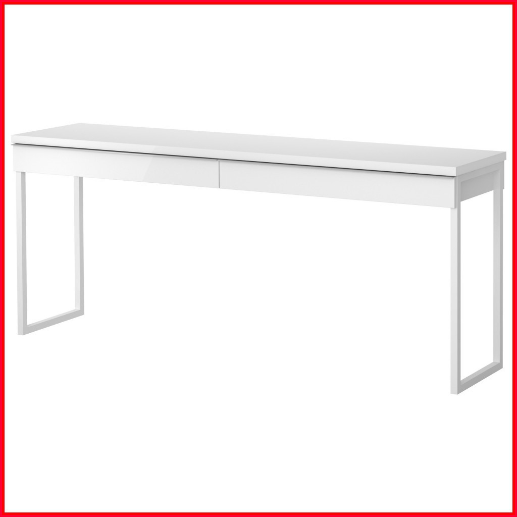 Estudio Escritorios Pra S5d8 Ikea Online Para Mesas Ordenador nkwOPX80