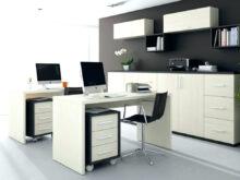 Ikea Mesas Oficina