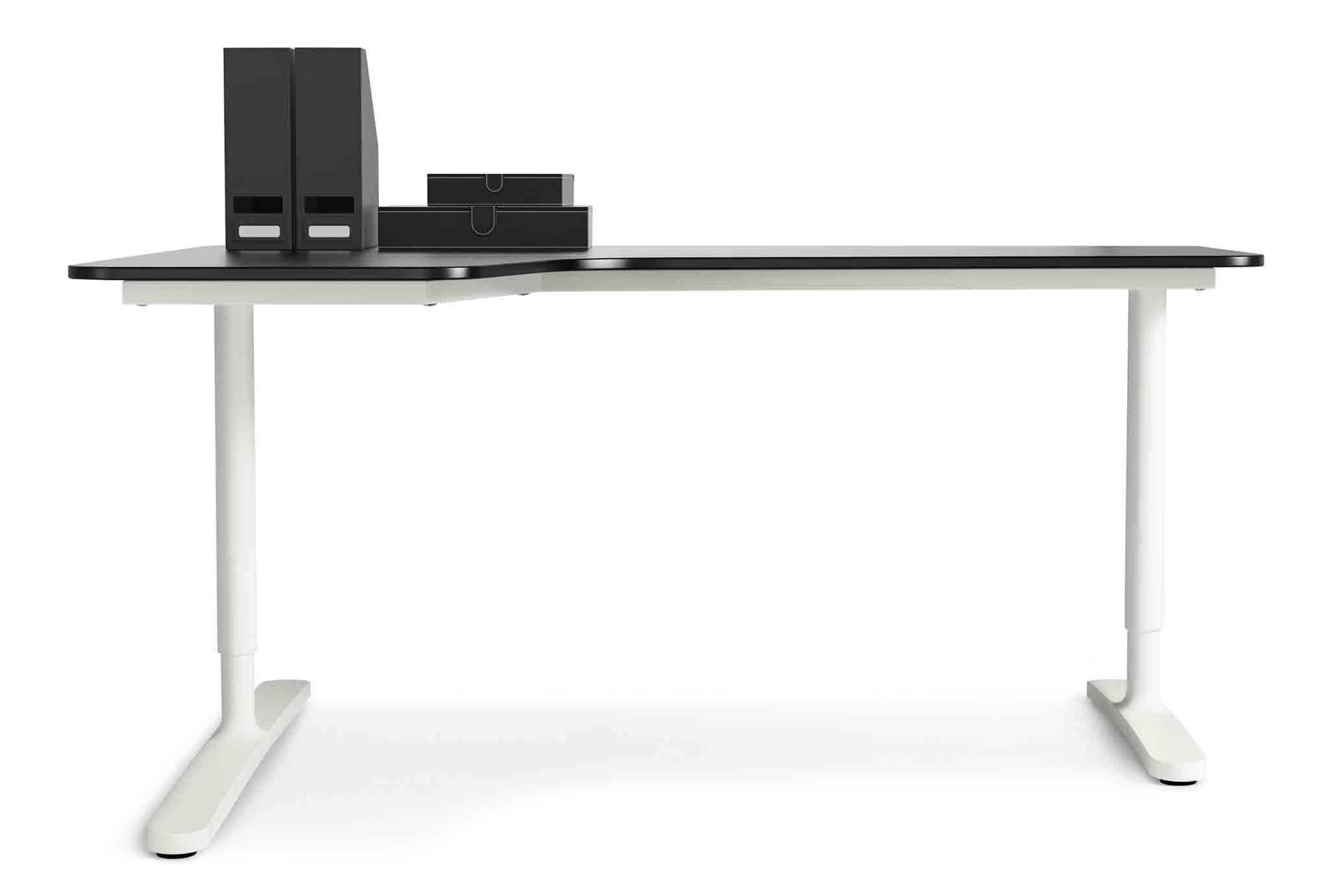 Ikea Mesas Oficina – Sharon Leal
