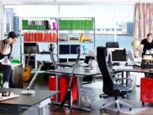 Ikea Mobiliario Oficina 3id6 Muebles De Oficina Ikea Para Decorar El Espacio De Trabajo Mueblesueco