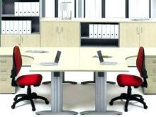 Ikea Mobiliario Oficina 4pde Merveilleux Muebles Oficina Ikea 6