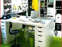 Ikea Mobiliario Oficina Kvdd Catalogo Muebles Oficina Ikea Muebles Icina Ikea Mueble Icina