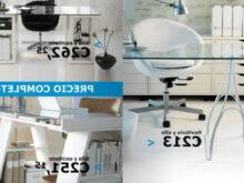 Ikea Mobiliario Oficina Rldj Bello Muebles Oficina Ikea De En Idea Creativa Della Casa E Dell