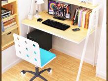 Ikea Mobiliario Oficina