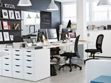 Ikea Mobiliario Oficina T8dj Fascinant Muebles Oficina Ikea 9