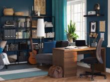 Ikea Mobiliario Oficina Thdr Mobiliario De Oficina Espacios Trabajo Y Despachos Pra Online