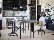 Ikea Mobiliario Oficina Txdf Mobiliario De Oficina Espacios Trabajo Y Despachos Pra Online