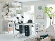 Ikea Mobiliario Oficina Whdr Mobiliario De Oficina Espacios Trabajo Y Despachos Pra Online