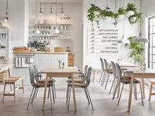Ikea Mobiliario Oficina X8d1 Ikea Business Ikea