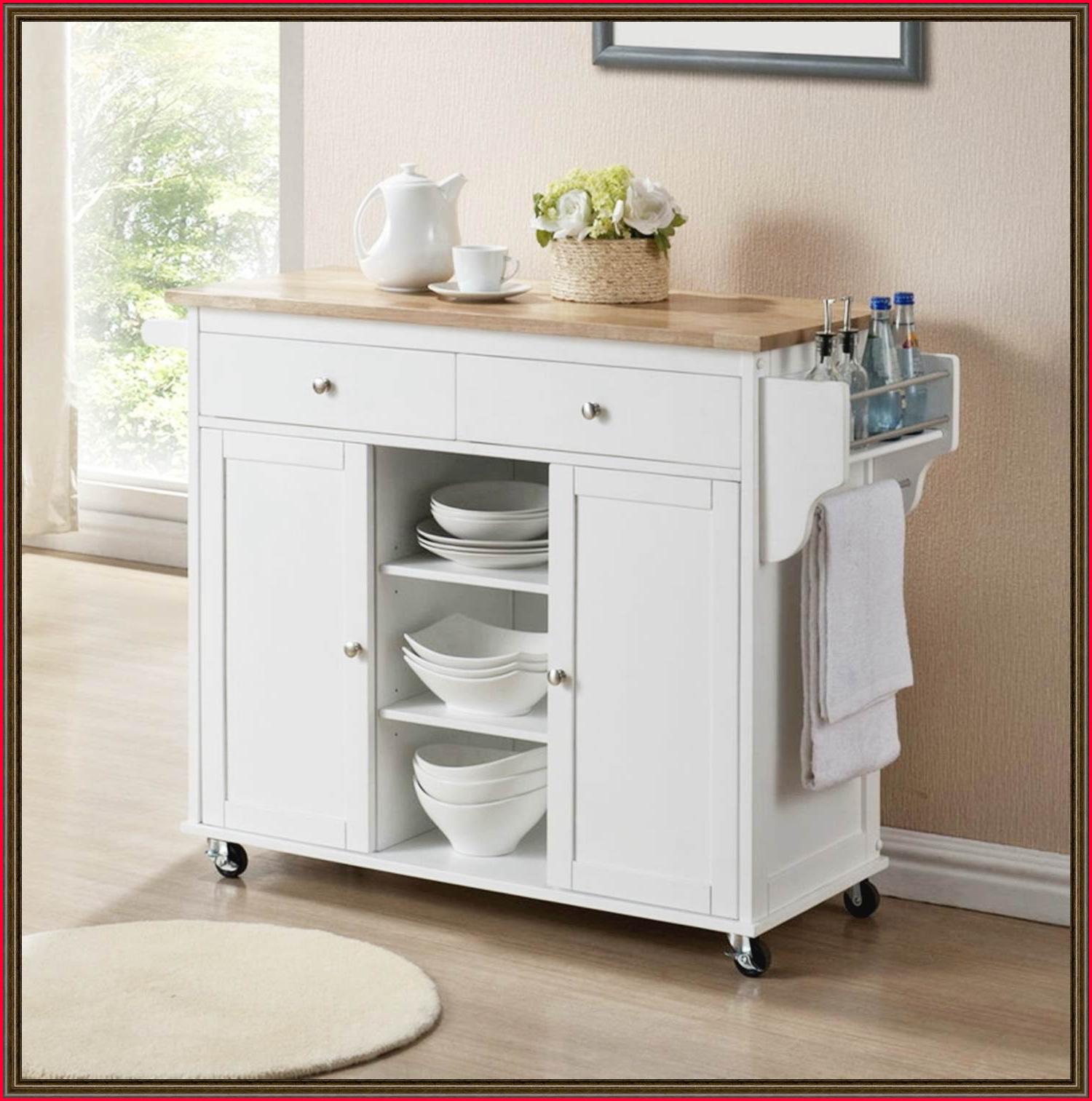 Muebles Ikea Salon Zwdg De Auxiliares N8Om0wvn