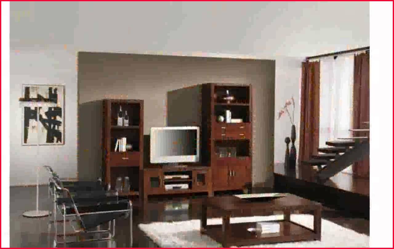 Ikea Muebles Comedor 9fdy Ikea Muebles Edor Muebles Rusticos ...