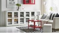 Ikea Muebles Comedor D0dg Bello Muebles Edor Ikea Armarios De Outlets Online Baratos Agosto