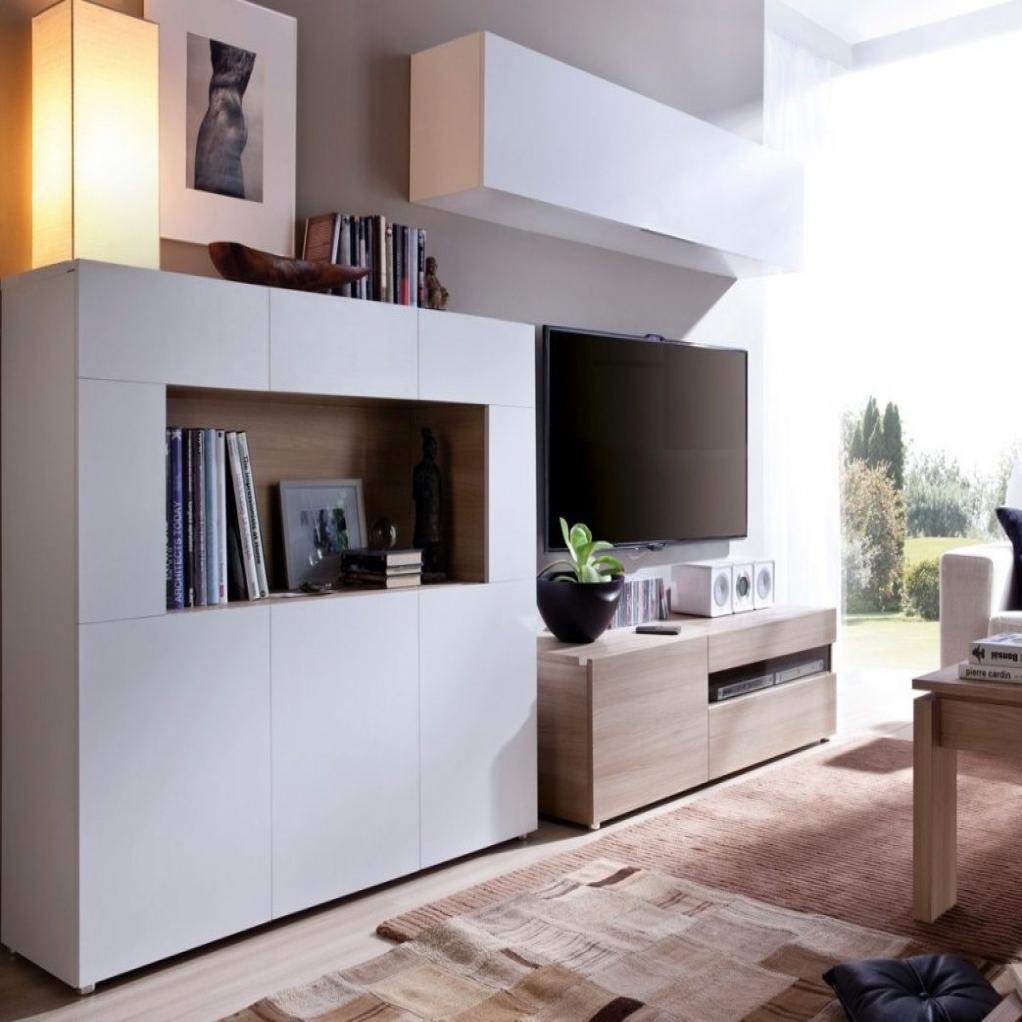 Ikea Muebles Comedor Etdg Muebles De Salon Ikea Segunda Mano Para Su Casa Pelured