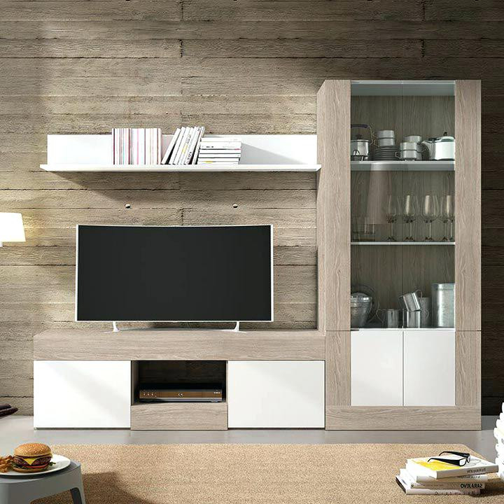 Ikea Muebles Comedor Ffdn Magnifique Muebles Edor Ikea 9