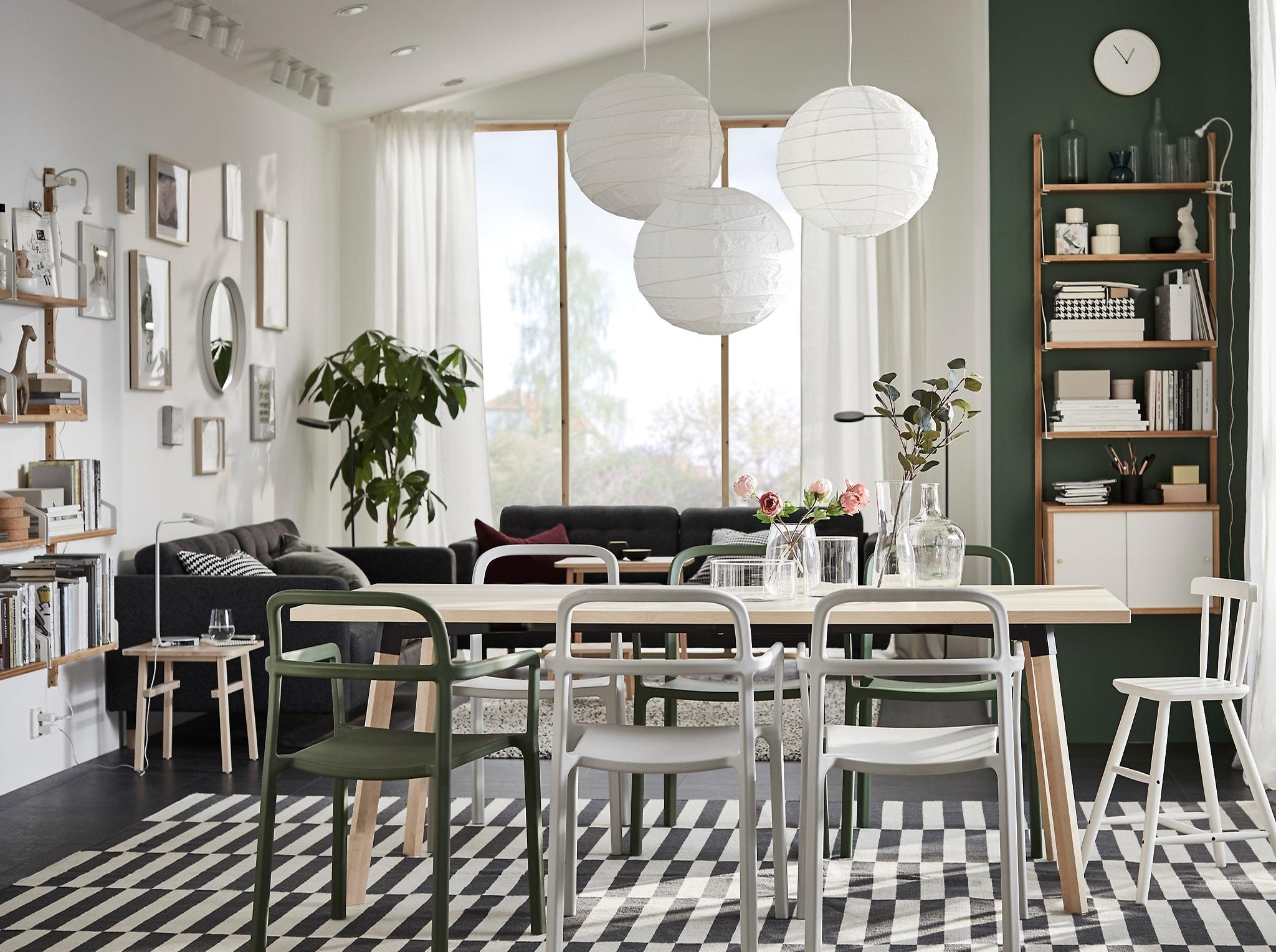 Ikea Muebles Comedor Ipdd Muebles De Edor Pra Online Ikea