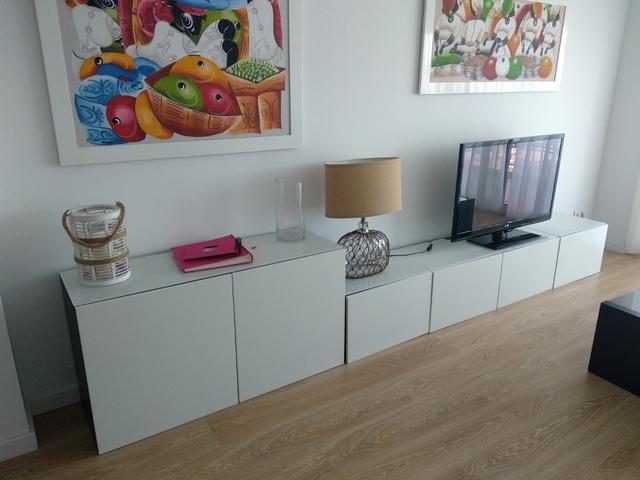 Ikea Muebles Comedor O2d5 Mil Anuncios Coleccià N Muebles Edor Ikea Besta