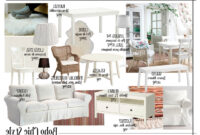 Ikea Muebles Comedor Q5df Un Salà N Edor Con Muebles De Ikea Boho Chic Style