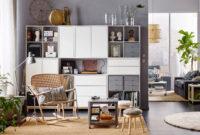 Ikea Muebles Comedor Tqd3 Salà N Muebles Para El Salà N Pra Online Ikea