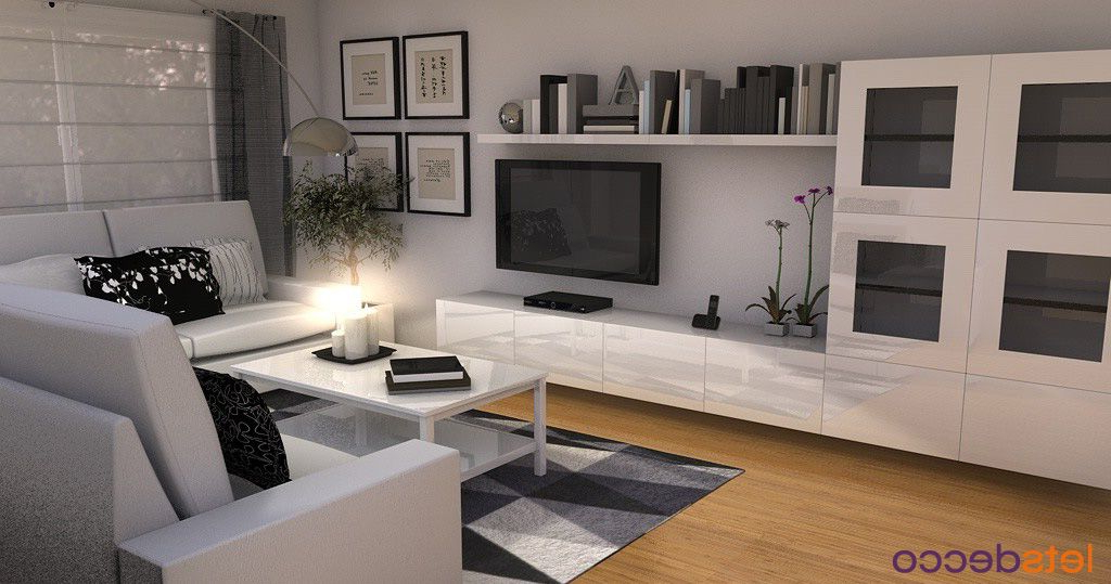 Ikea Muebles Comedor Txdf Pin De Marà A En Salà N En 2018 Pinterest Muebles Salon Salon
