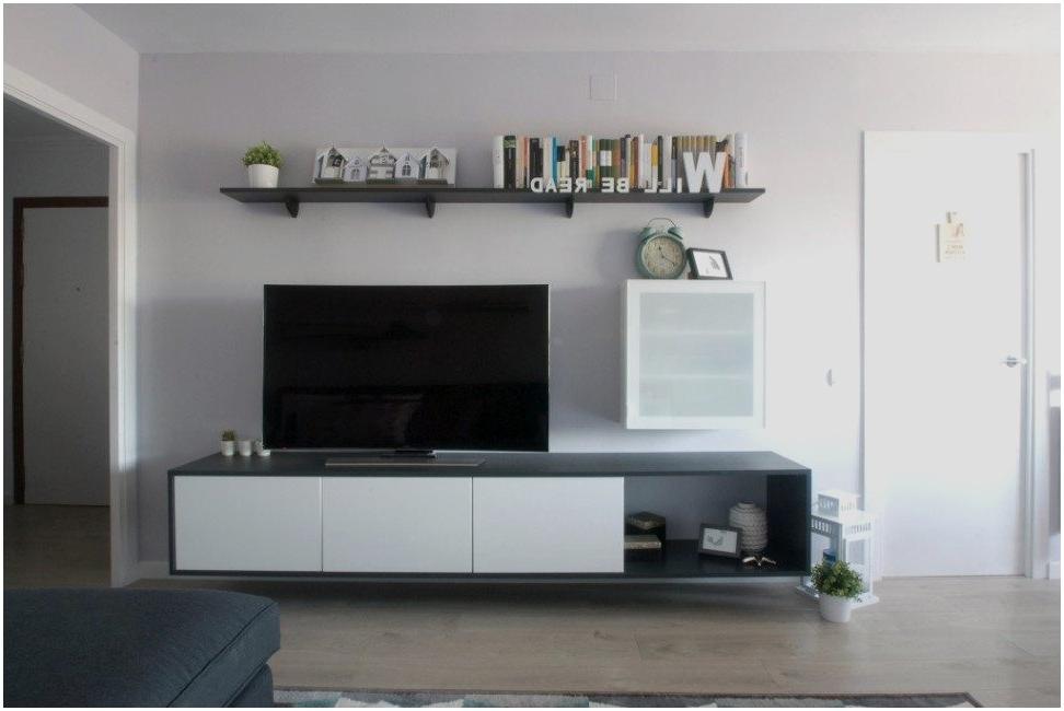 Ikea Muebles Comedor Wddj Mueble Edor Ikea Diseà O De La Casa