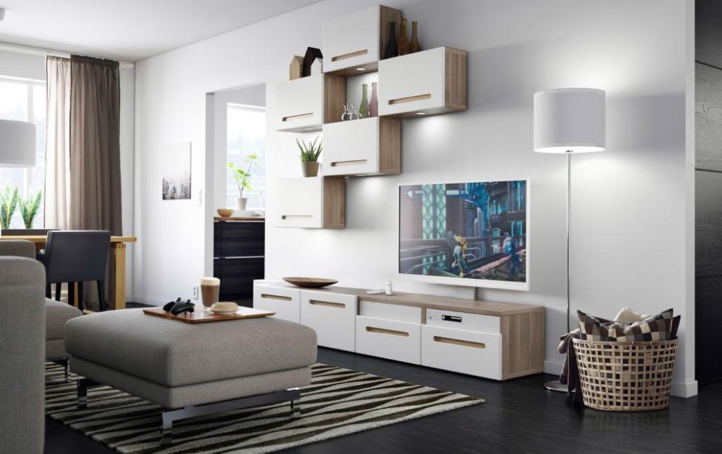 Ikea Muebles Comedor Whdr Muebles Edor Ikea Muebles De Salon Modernos Ikea Gomved