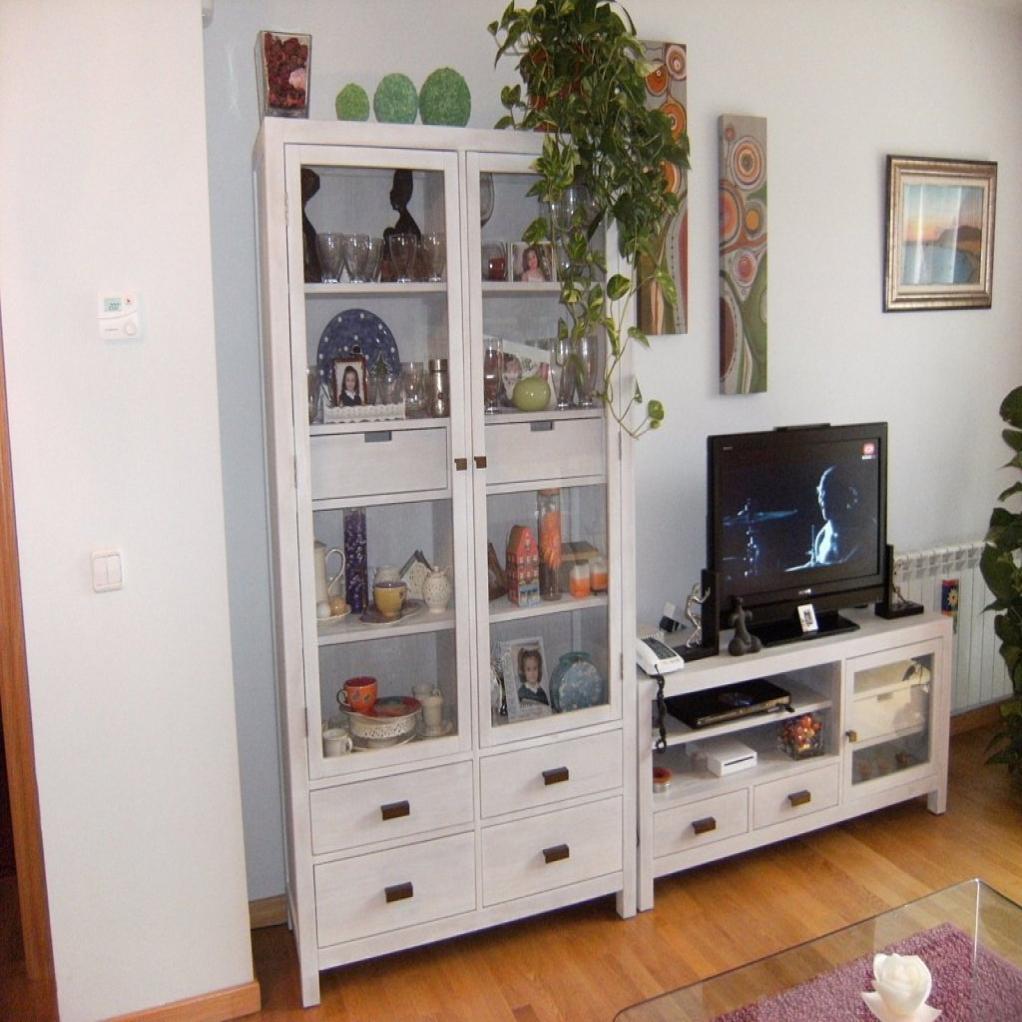 Ikea Muebles Comedor X8d1 Beautiful Segunda Mano Muebles Edor Ideas Casas Ideas Con Muebles