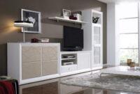 Ikea Muebles Comedor Y7du Ikea Edores Blancos solo Otra Idea De Imagen De Decoracià N