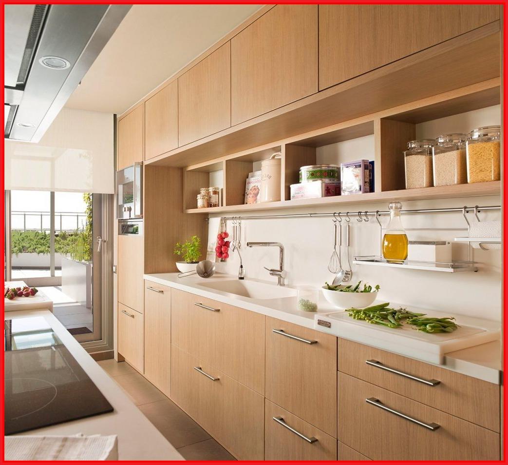 Ikea Muebles De Cocina Q5df Ikea Muebles Cocina Precios Muebles De ...