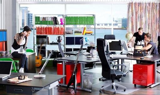 Ikea Muebles De Oficina 3ldq Joli Muebles Oficina Ikea 19