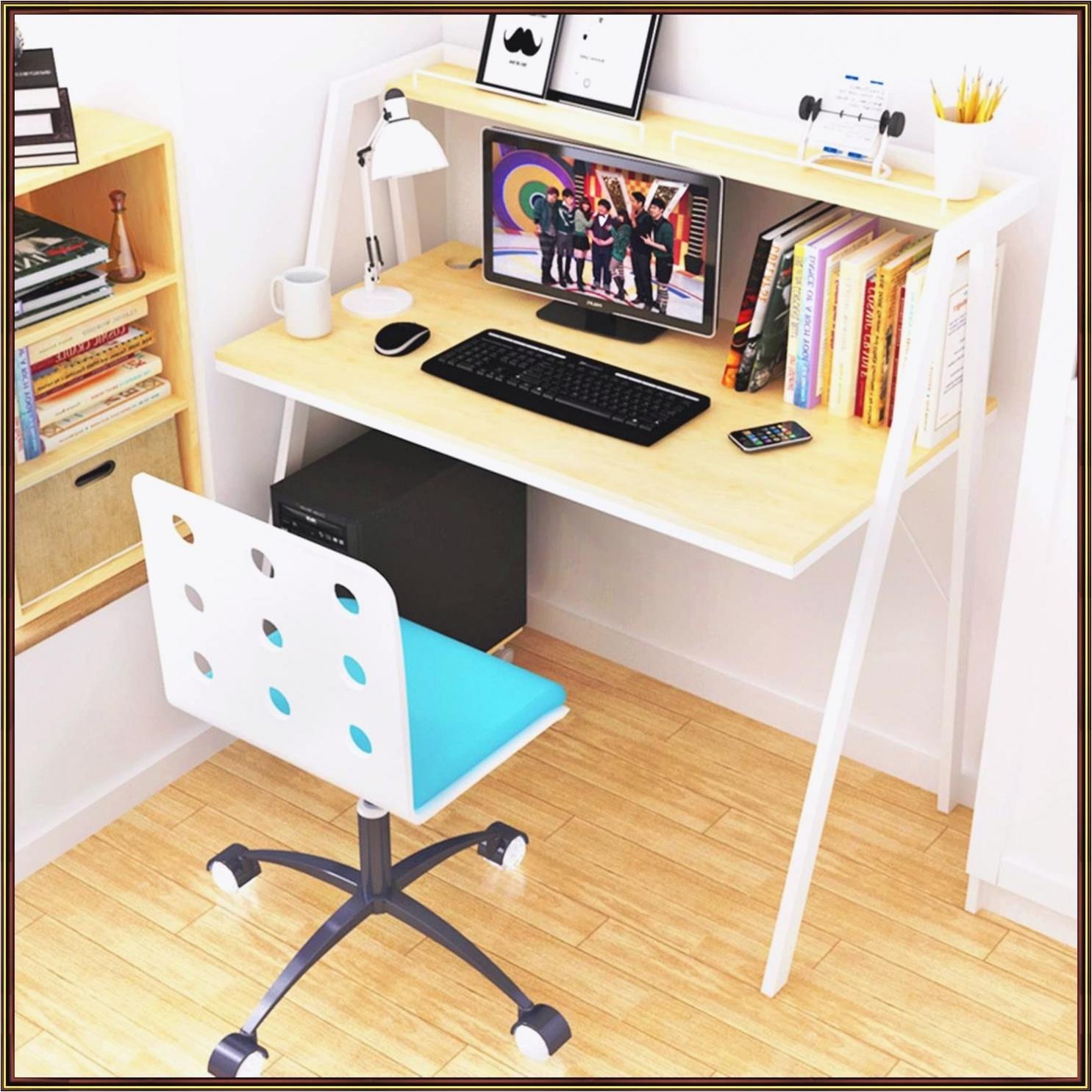 Ikea Muebles De Oficina 3ldq Mesas De Icina Ikea Bogotaeslacumbre Inicio Muebles Oficina