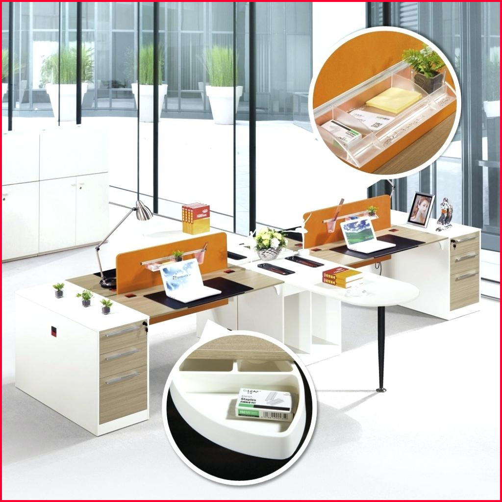 Ikea Muebles De Oficina D0dg Mueble Oficina Ikea Muebles De Icina En Ikea Affordable