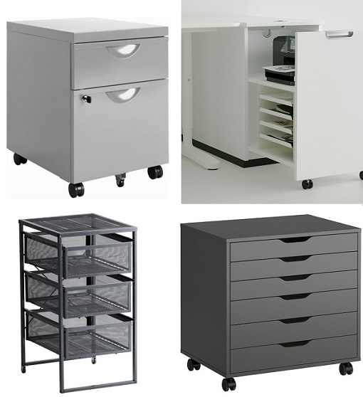 Ikea Muebles De Oficina Dddy Los Mejores Muebles De Oficina Ikea Para Trabajar MÃ S A Gusto