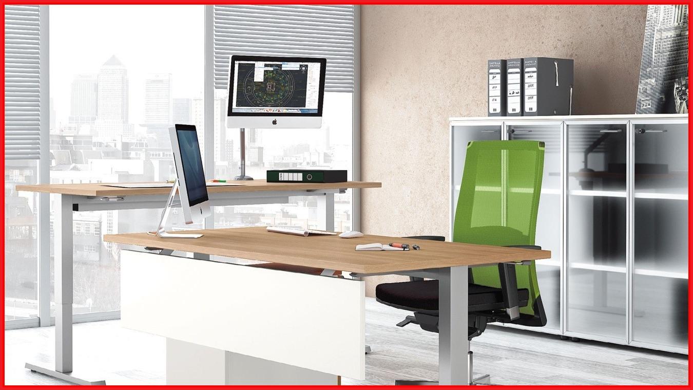 Ikea Muebles De Oficina Drdp Ikea Muebles Oficina Ikea Muebles Icina Muebles Para Icina