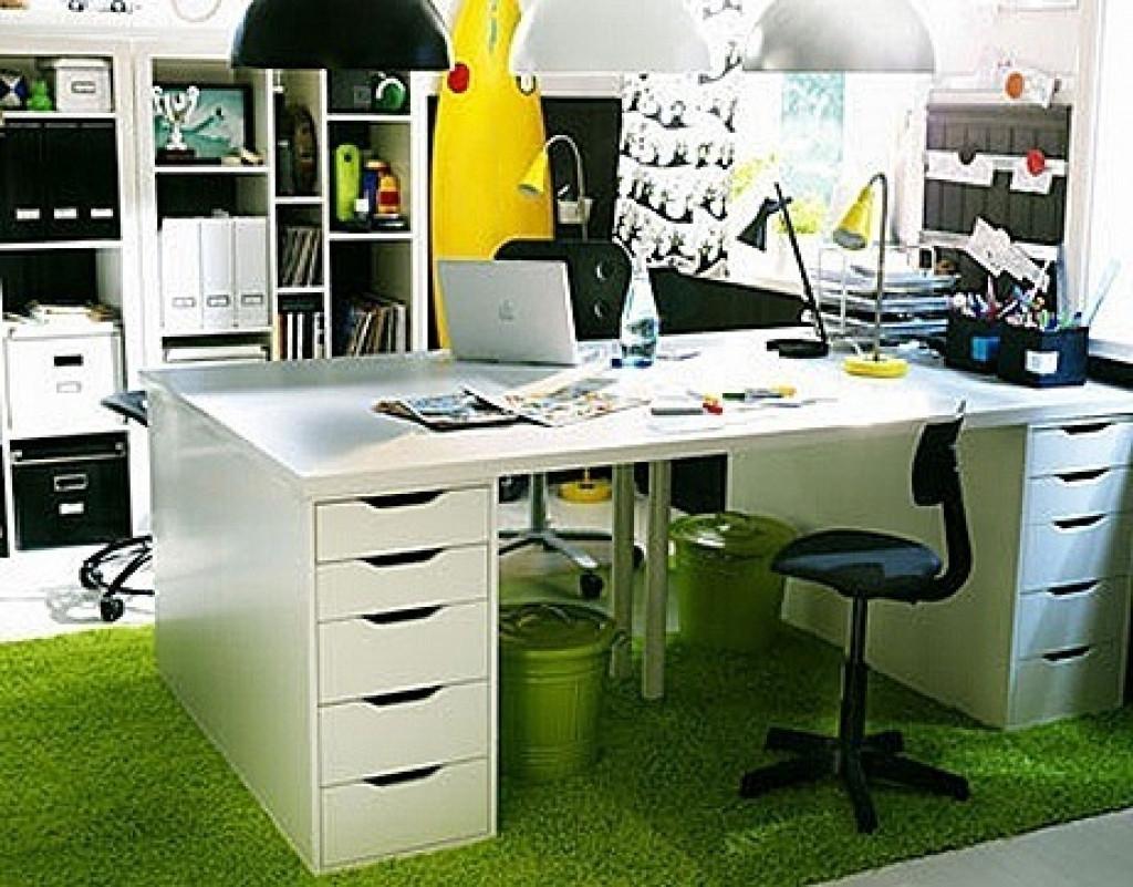 Ikea Muebles De Oficina Drdp Meilleur Muebles Oficina Ikea 18
