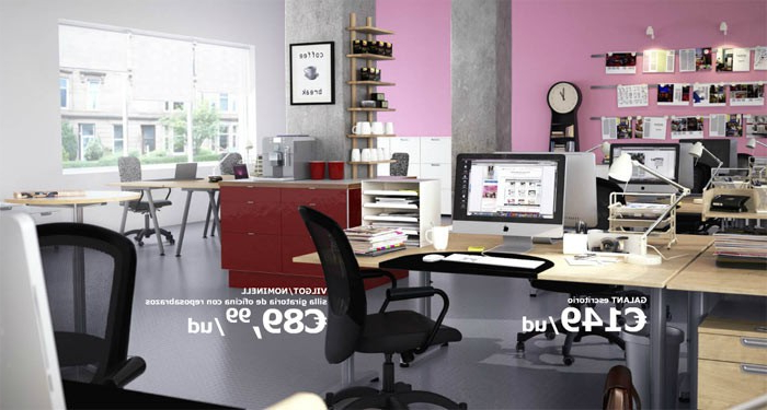 Ikea Muebles De Oficina Dwdk Carino Muebles Oficina Ikea Armarios De Casa