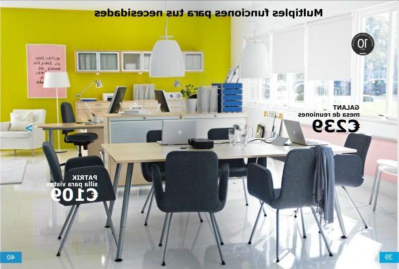 Ikea Muebles De Oficina Ffdn Elegante Muebles Oficina Ikea Armarios De Business with