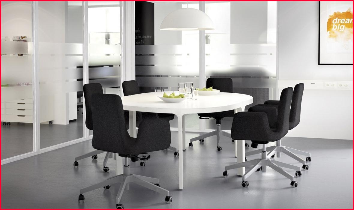 Ikea Muebles De Oficina Gdd0 Mueble Oficina Ikea Muebles De Icina Ikea Elegant Mobiliario