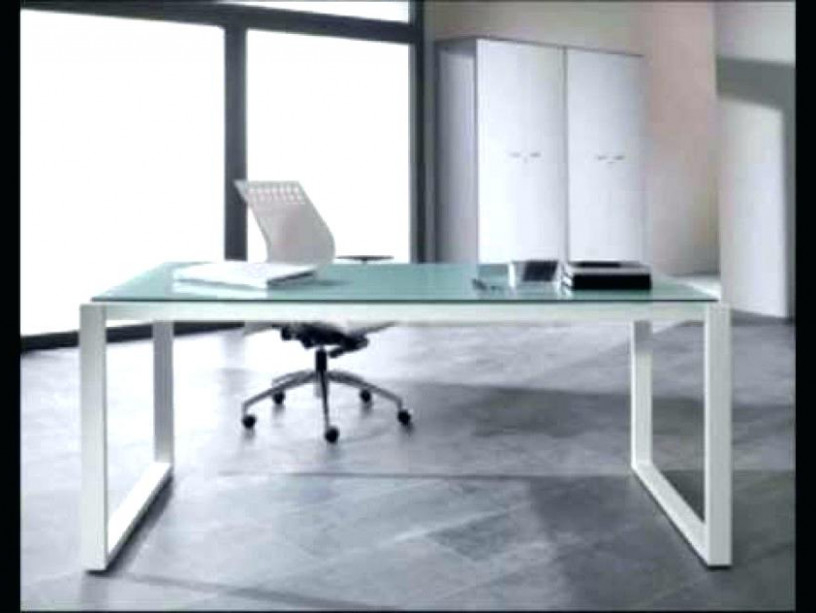 Ikea Muebles De Oficina Jxdu Lindo Armario Oficina Ikea Armarios Muebles Tenerife Decoracià N