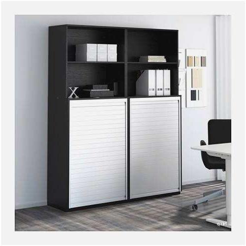 Ikea Muebles De Oficina Nkde Mueble Oficina Ikea
