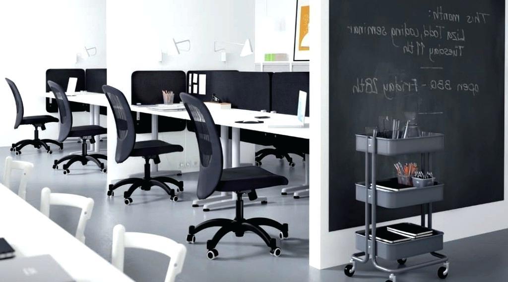 Ikea Muebles De Oficina Q0d4 Mignon Muebles Oficina Ikea 8
