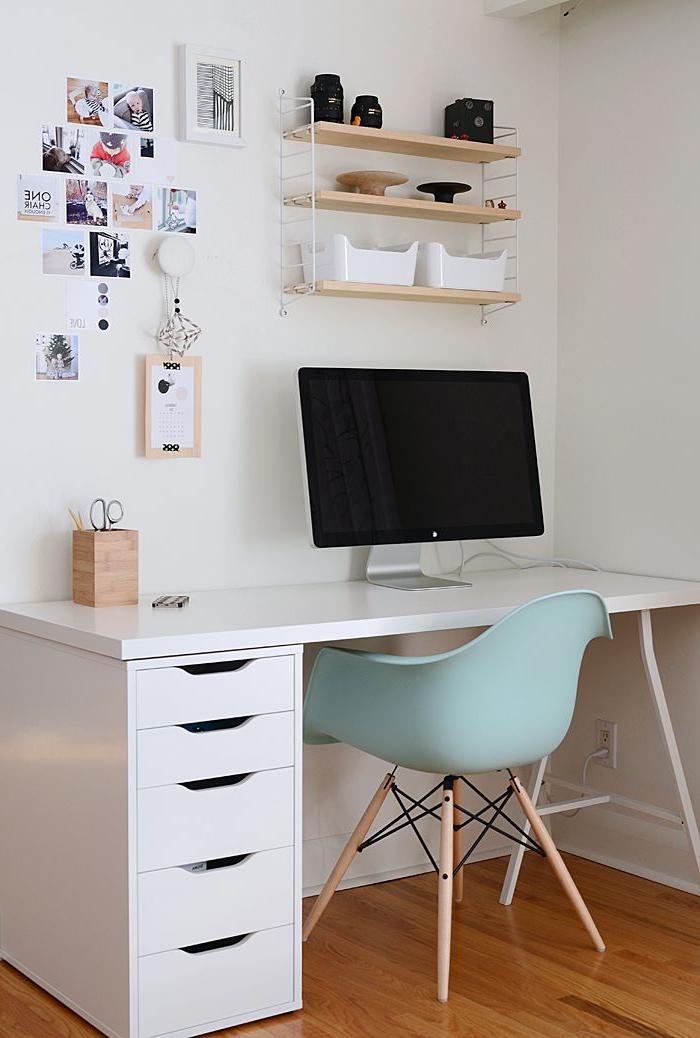 Ikea Muebles De Oficina Rldj Desk Space Espace Bureau Room Ideas Pinterest Escritorio