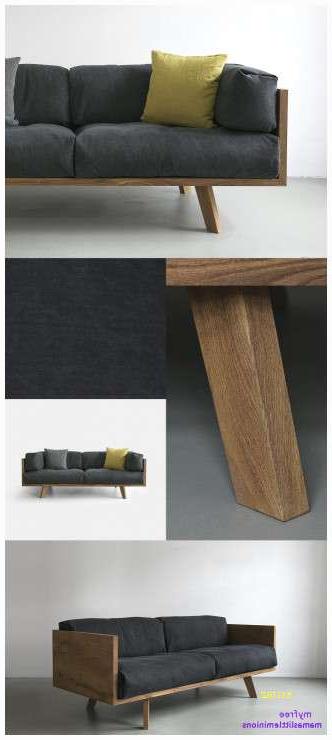 Ikea Muebles De Oficina Nkde Mueble Oficina Ikea – Sharon Leal