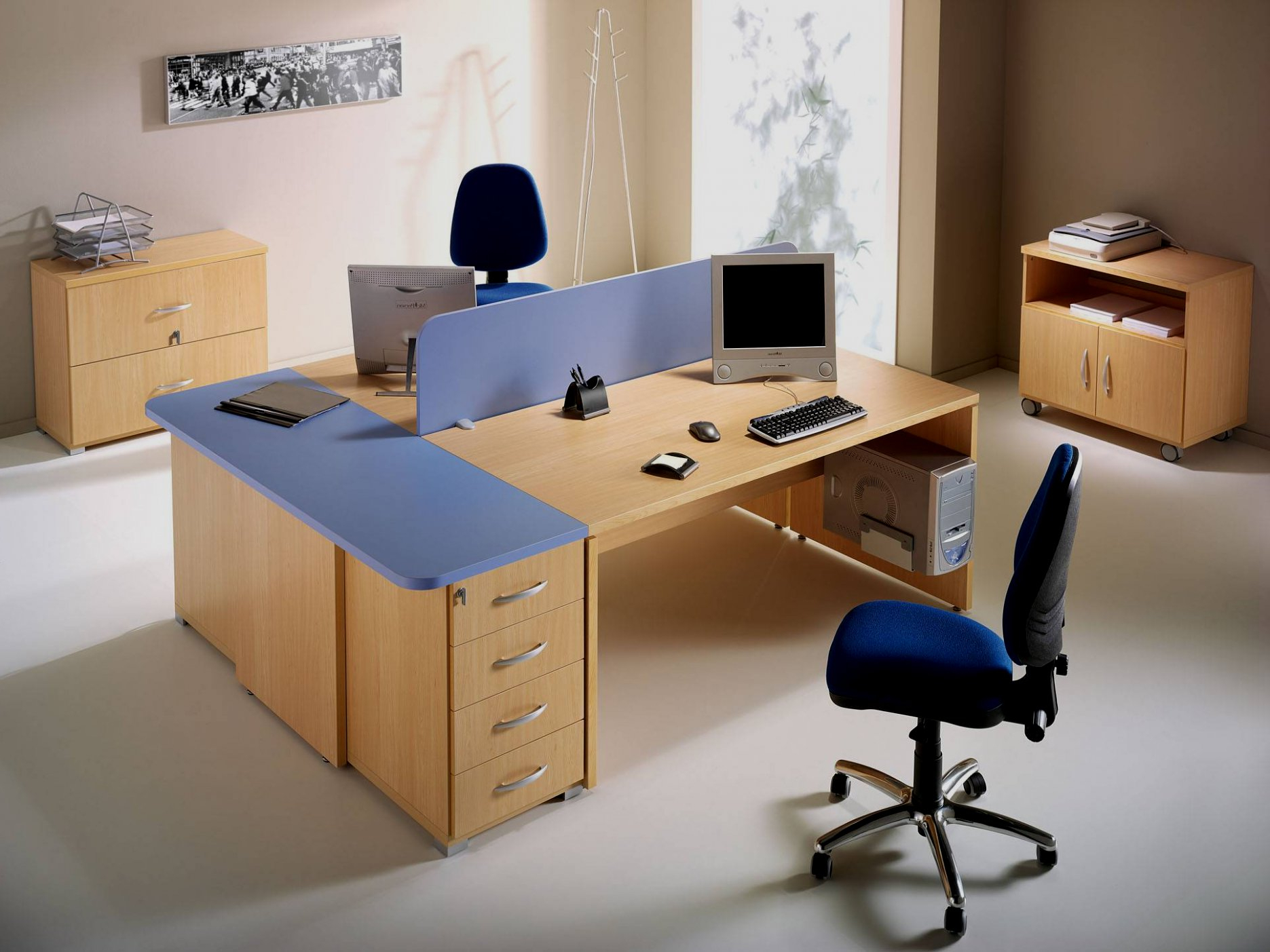 Ikea Muebles De Oficina Tqd3 Muebles De Oficina Las Palmas Grande Mesas De Icina Mesa Ikea