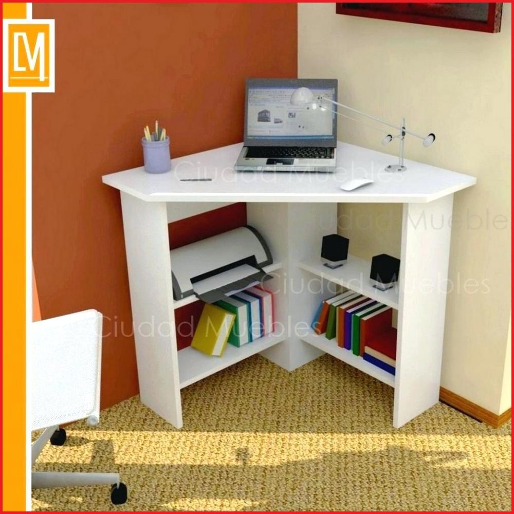 Ikea Muebles De Oficina Y7du Muebles Oficina Ikea Mueble Icina Ikea Business Muebles De