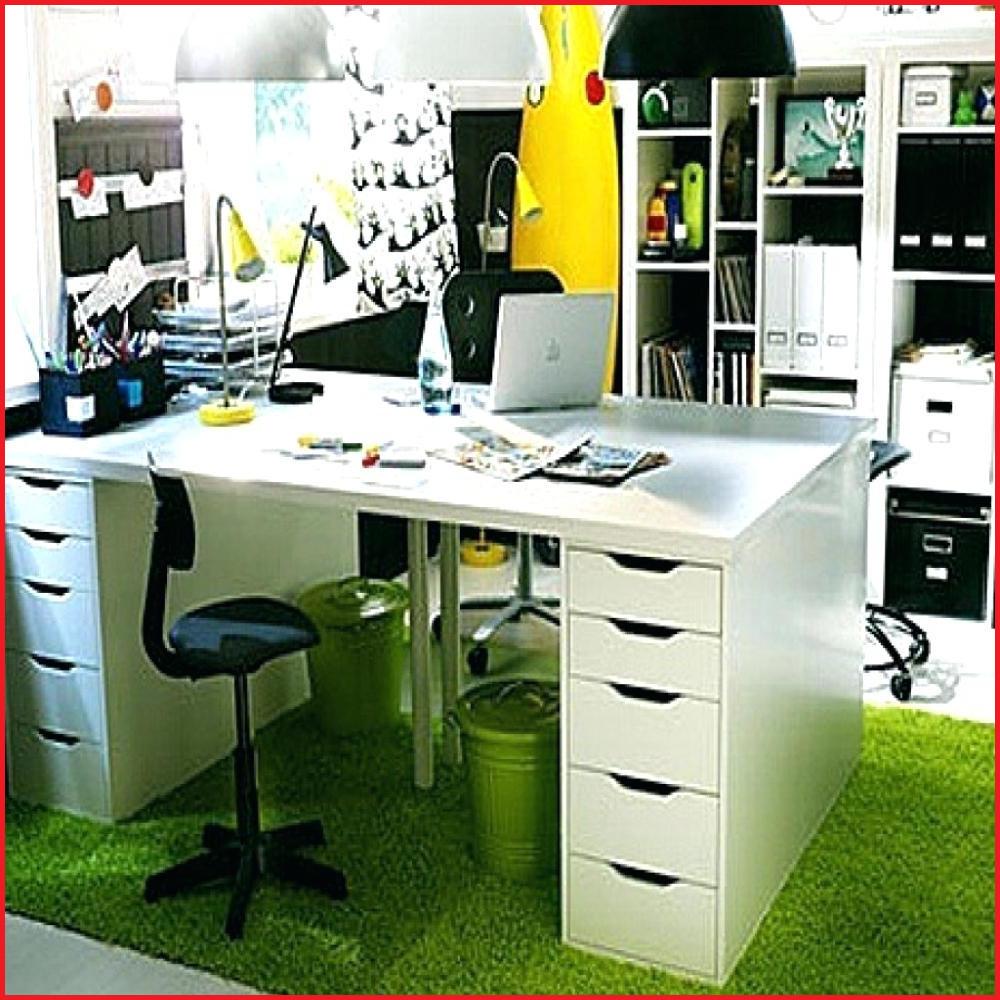 Ikea Muebles De Oficina Zwdg Catalogo Muebles Oficina Ikea Muebles Icina Ikea Mueble Icina