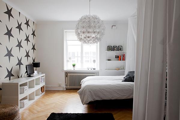 Ikea Muebles Habitacion 0gdr O Decorar Un Dormitorio Con Muebles Ikea Bohochicstylebohochicstyle